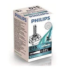 Philips ksenoninė lemputė 85415XVC1